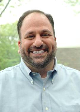 Josh Epstein